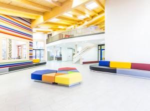 Padua_Schule_4