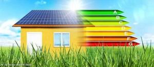 energiestandard